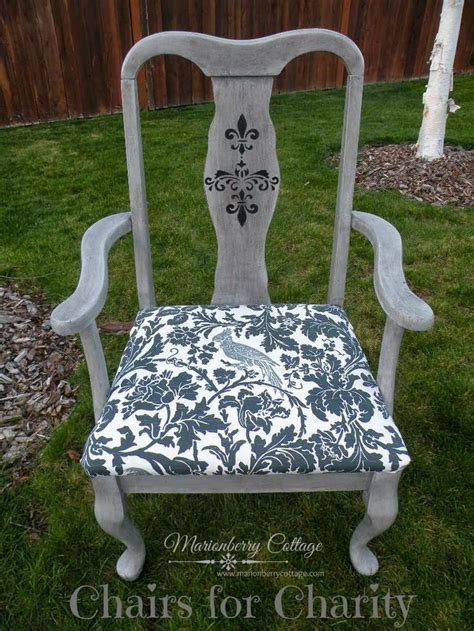 armchair charity 17 best images about re purposed finds on pinterest