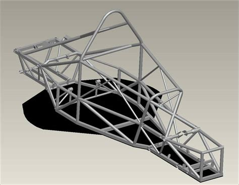 frame design in solidworks detailing and drafting software autocad lt upgrade autos