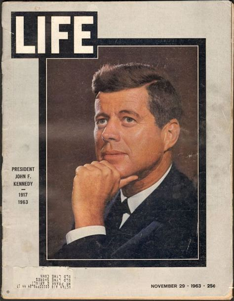 the best john f kennedy biography pin by annette mcdermott on the kennedys pinterest
