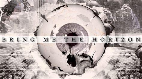 download mp3 full album bring me the horizon bring me the horizon quot antivist quot full album stream