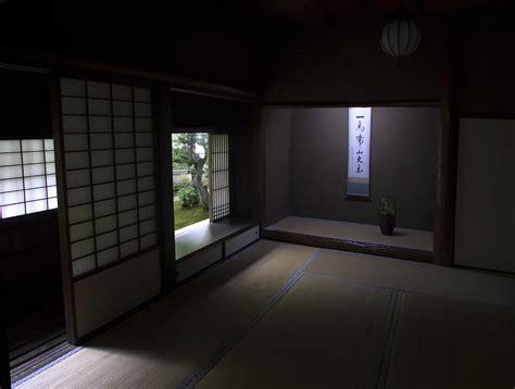 wallpaper for zen room zen room widaus home design
