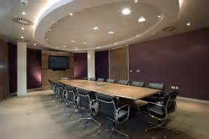 Commercial Office Interiors Interior Fit Out And Refurbishment Commercial Office