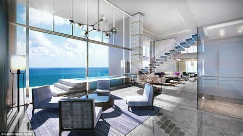 inside s penthouse inside dubai s priciest apartment 49 million penthouse on the palm jumeirah