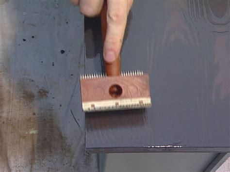 faux wood painting techniques diy furniture tips ideas diy