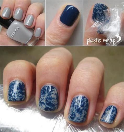 Nail Painting Ideas by Nail Painting Ideas Nails Be Popping