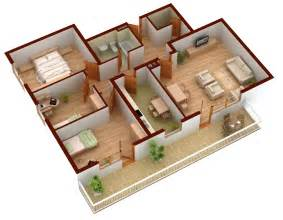 room planner home design home floorplanners co uk