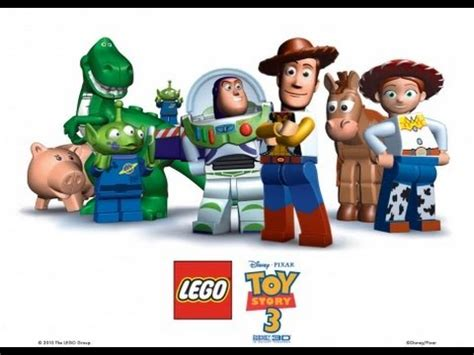 lego toy story minifigures price guide checklist 2015 with