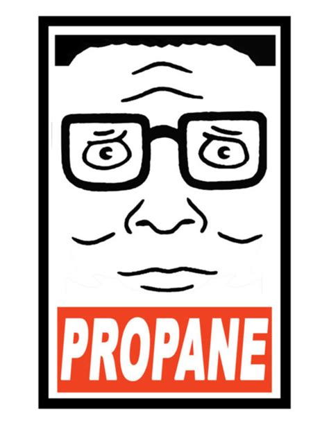 Propane And Propane Accessories Meme - image 221132 i sell propane and propane accessories