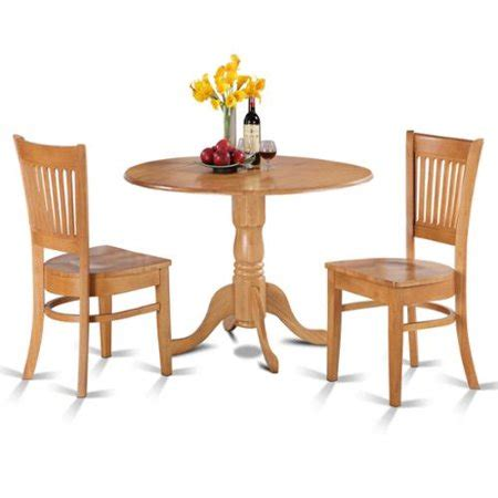 walmart kitchen table chairs walmart kitchen table chairs kitchen table and chairs