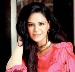 Metres To Feet And Inches mona singh actress height weight age affairs husband