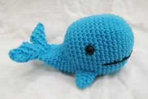 amigurumi pattern whale wilfred the whale amigurumi calendar contestant interweave