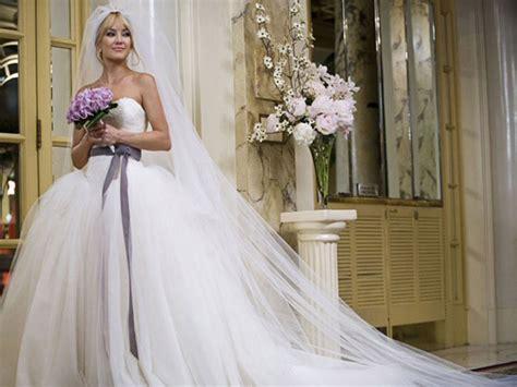 imagenes alegres para la novia los vestidos de novia m 225 s ic 243 nicos del cine nupciasmagazine