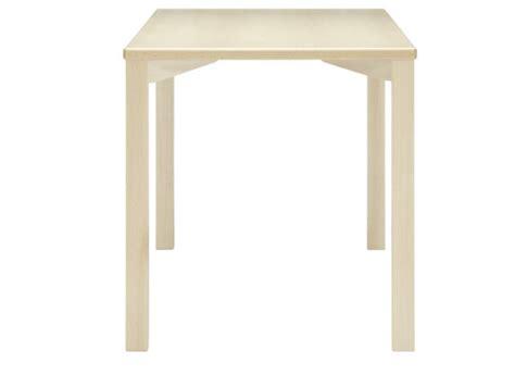 meubles de bureau suisse sedorama office mobilier de bureau 232 ve