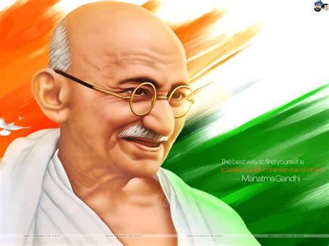 biography of mahatma gandhi for school project la famille royale indienne les gandhi nehru le
