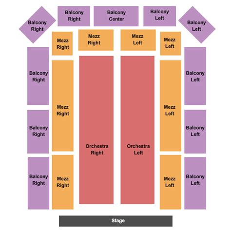 plymouth tickets dennis deyoung plymouth memorial plymouth tickets