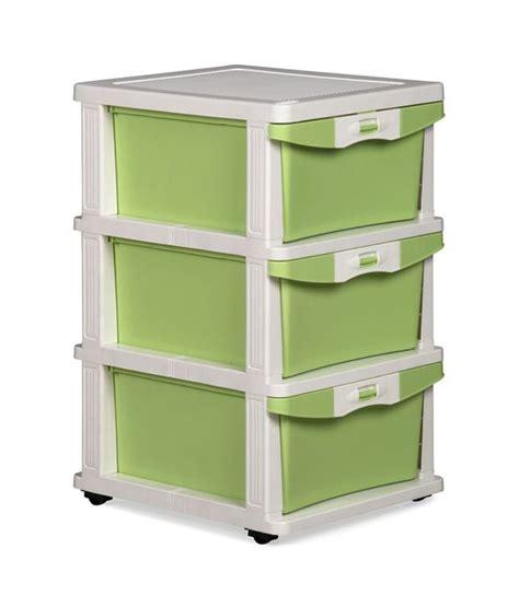 nilkamal chest of drawer buy nilkamal chest of drawer
