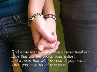nice true love quotes profile pictures | best profile