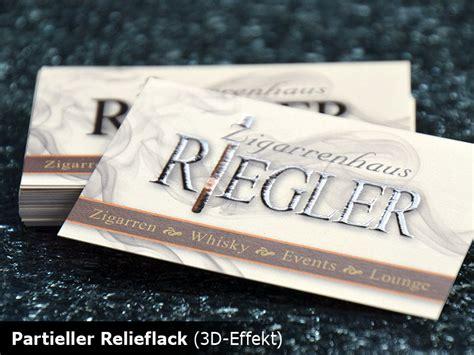 Postkarten Drucken Overnight by G 252 Nstig Postkarten Drucken Versandkostenfrei