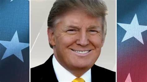 donald trump voice donald trump denies posing as his own spokesperson in