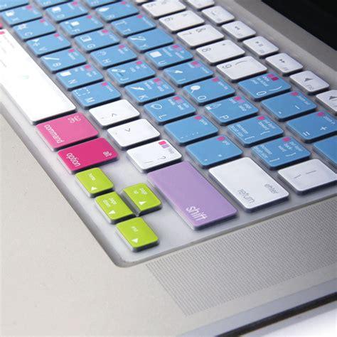 photoshop keyboard layout photoshop shortcuts keyboard film us layout for 13 15 17
