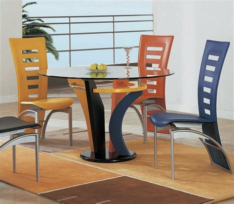 furniture stunning amazing dining room table and chairs per your home with these stunning modern dining tables