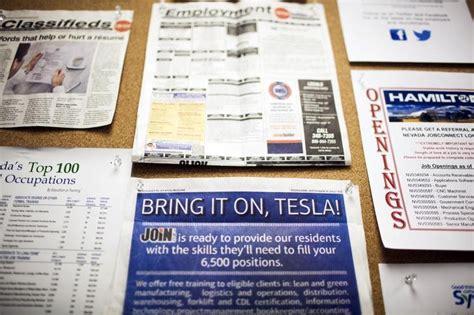 Investing Economic Calendar Economic Calendar Investingcom Autos Weblog