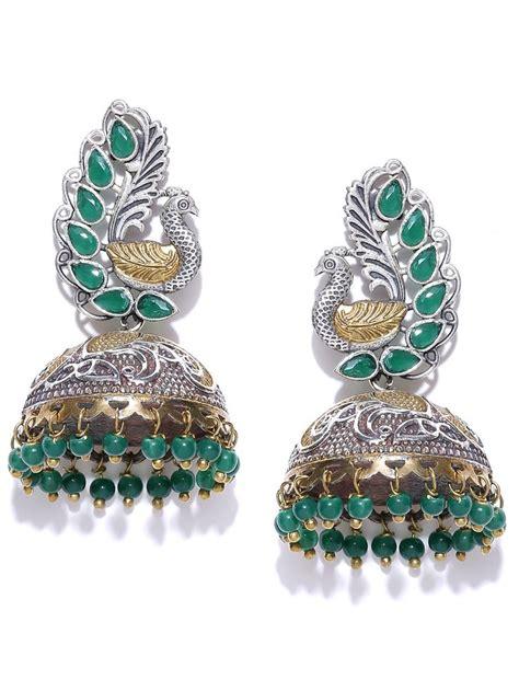best silver jewellery 156 best black metal ornaments images on