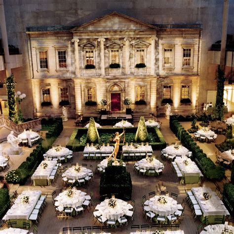 best 25 gala decor ideas on wedding reception