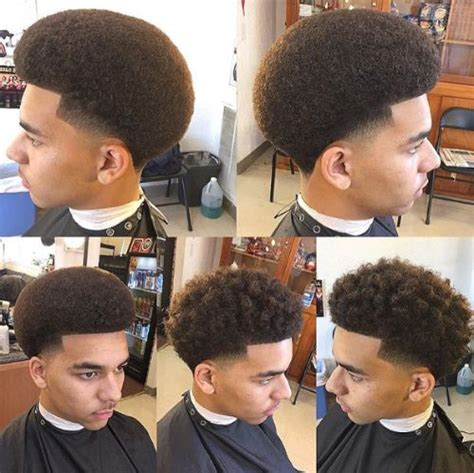 boy pubic hair twist 130 best images about dope haircuts on pinterest waves