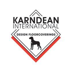Karndean Commercial Vinyl Tile & Lino in Mayo & Galway