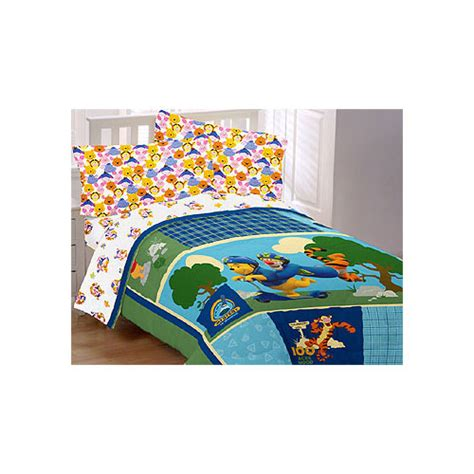 bubble guppies toddler bed set this item is no longer available