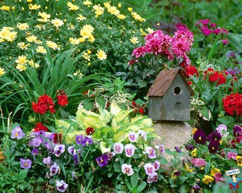 sfondi giardini sfondi giardini botanici 83 sfondi in alta definizione hd