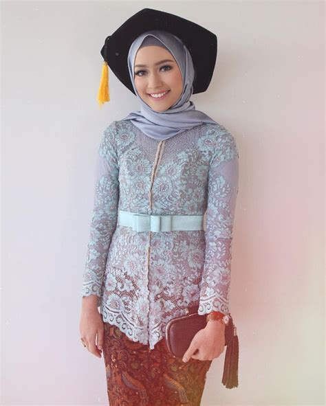 kebaya wisuda kebaya www pixshark com images galleries with a bite