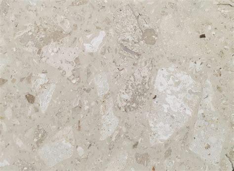 Shower Benches   Flooring Solutions Muskoka   Flooring