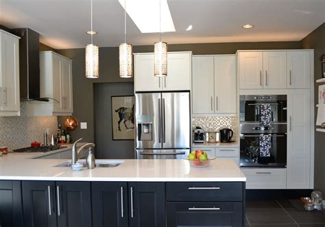 how to mix old and new in your home decoholic kitchen how to mix old and new kitchen cabinets mixing