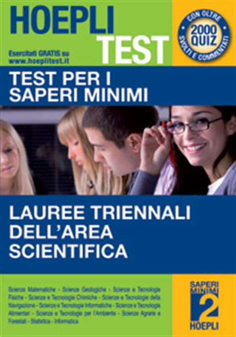 lauree triennali senza test d ingresso 302 found