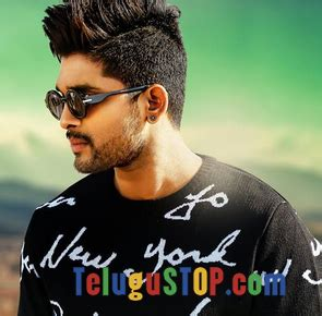 is allu arjun new hair style in quot dj quot copied telugu different hairstyles for allu arjun hairstyle allu arjun