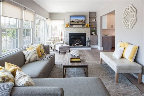 sunroom flooring designs ideas design trends