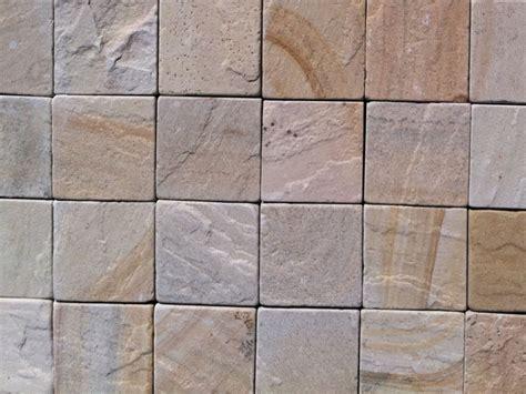 marbrerie de la seine 4669 gres marbrerie de la crau marbre granit