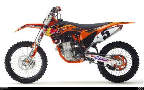 Ktm 450 Sxs Ktm Ktm 450 Sx Moto Zombdrive