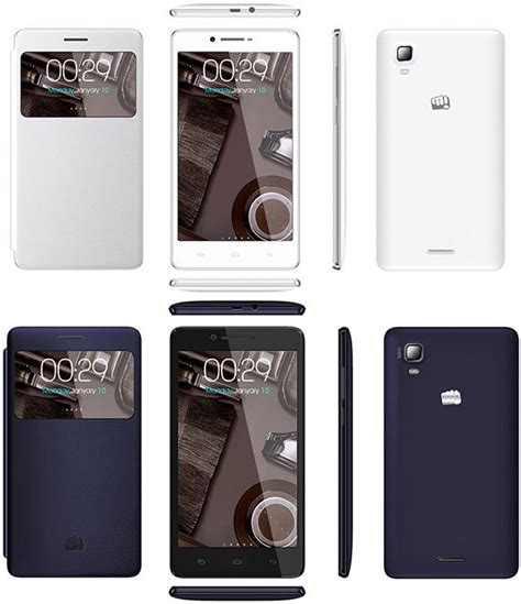 micromax canvas doodle lowest price micromax a102 canvas doodle 3 pictures official photos