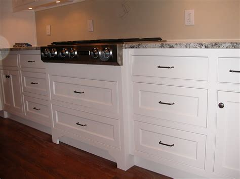 kitchen cabinet doors and drawers october 2011 woodworkdesignsbysteve