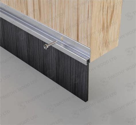 Garage Door Weather Seal Side Glamorous Seal Side Of Garage Door Photos Best Interior Design Buywine Us Buywine Us