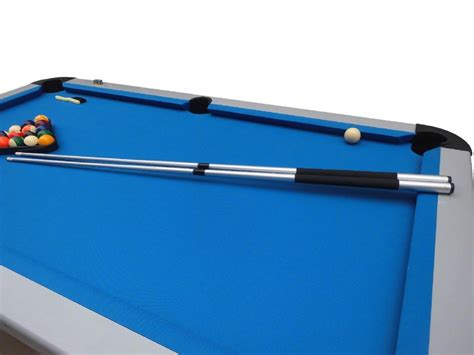 berner billiards quot orlando quot 7 foot outdoor pool table orl7