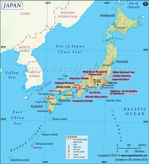 world map in japan japan map world maps