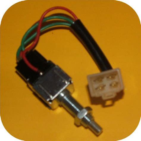 brake and light inspection near me brake light switch toyota celica corolla corona land