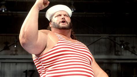 tugboat wwf tugboat wwe