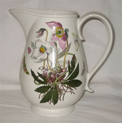 Portmeirion Botanic Garden Dinnerware Best 25 Portmeirion China Ideas On Portmeirion Pottery Portmeirion Uk And Hotels