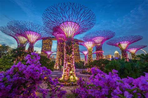 asias greenest countrys     world
