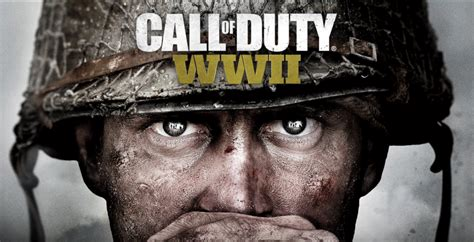 Kaset Ps4 Call Of Duty Wwii call of duty ww2 ps4 day one patch is 9gb in size bundled in digital